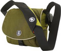 Crumpler Stunner Camera Bag